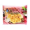 林生記冷凍芝麻抓餅 (19.40oz)