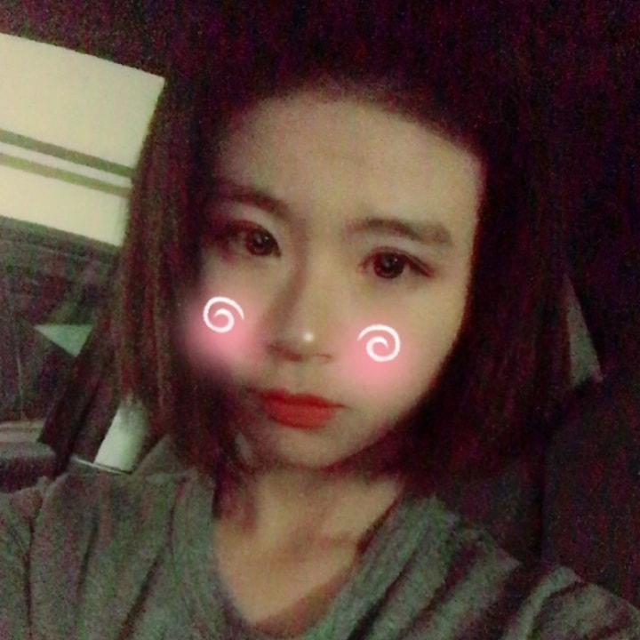 Lynn_W