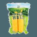 三燕斧米 糯玉米 420g