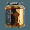 澎湖伯 小卷酱(原味) 250g