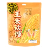 HSUFUCHI Soft Corn Candy 376g