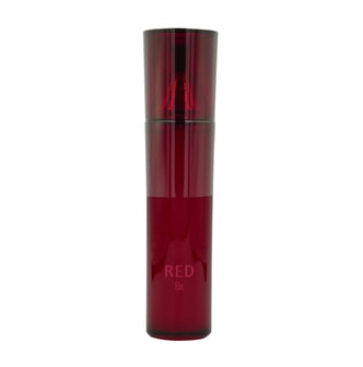 Pola Red BA Lotion 120ml
