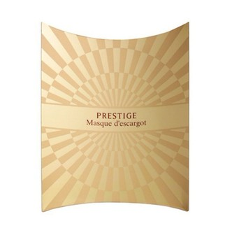 IT'S SKIN Snail Prestige Face Mask 5sheets