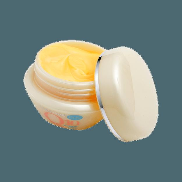 商品详情 - DHC  辅酶Q10面霜紧致焕肤美容霜  20g - image  0