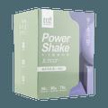 M2 Power Shake Matcha Latte 8pk/box
