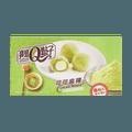 台湾皇族 可可麻薯 抹茶味 79g
