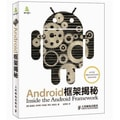 Android框架揭秘