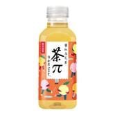 农夫山泉 茶π 蜜桃乌龙茶 500ml 包装样式随机发