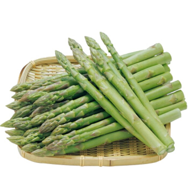 Product Detail - FULL SEASON  Asparagus(1lb.) - image 0
