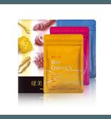 【日本直邮】日本 POLA 健康食品 健美三泉 90天 三个月全方位调节体质  540粒