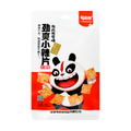 Hot Pot Flavor Small Spicy Slice 98g