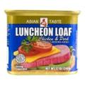 东之味 亚洲风味午餐肉 340g USDA认证