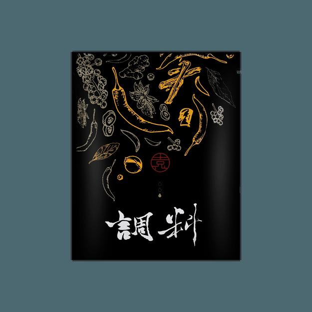 商品详情 - 袁鲜 甜水面调料 300g - image  0