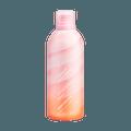 Amino Acid Body Soap 350ml Sakura&Fruits