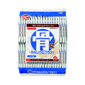 HAMADA CONFECT Calcium on Bone Wafer 40pcs