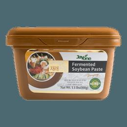 Soybean Paste 500g