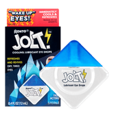 ROHTO JOLT EYE DROPS 12ml