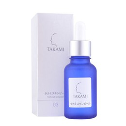 TAKAMI Essence Fluid 30ml