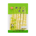 LAM SHENG KEE Wild Arrow Bamboo (Boiled Bamboo Shoot) 500g