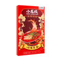 Spicy Mian Yang Rice Noodle 215g