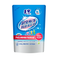 Maobao Fast Clean & Stink Laundry Detergent Refill 2000g