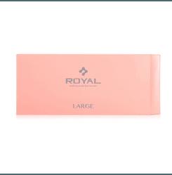 ROYAL Umbilical Cord Blood Placenta 90pieces