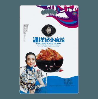 PANXIANGJI Xiao Ma Hua Rose Flavor 450g