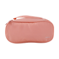 名创优品Miniso MINIGO 2.0内衣收纳袋#粉色
