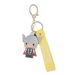 Miniso Marvel Collection Pendant #Thor