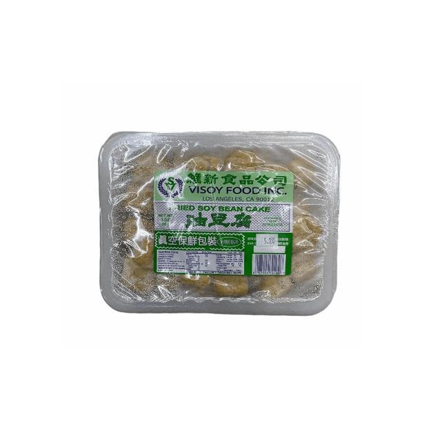 商品详情 - 维新油豆腐1盒 - image  0