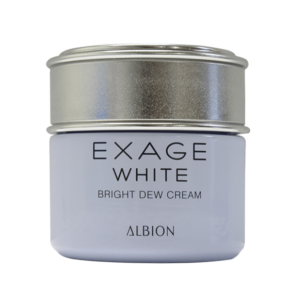 Product Detail - ALBION EXAGE WHITE White Conditioning Powder 30g - image 0