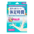 Relax Foot Patch 18 sheets