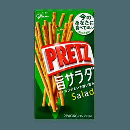 GLICO Pretz Salad Stick 69g