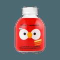 【一顿少摄入500kcal】WONDERLAB X QQ联名 小胖瓶代餐奶昔 芝芝莓果味 75g