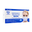 [GIFT] [Special Sale] HENGANYI 3-Layer Filter Protection Disposable Protective Mask 50pcs