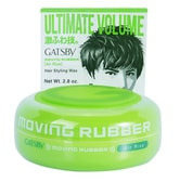 MANDOM GATSBY Moving Rubber for Men Air Rise 80g