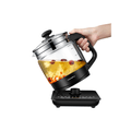 KUCHEPRO MULTI-FUNCTION KETTLE