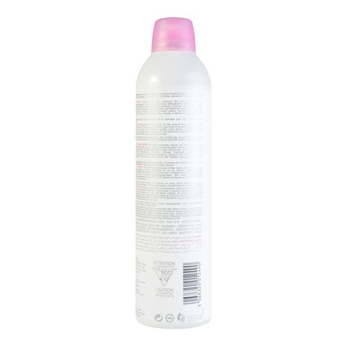 Evian Natural Mineral Water Facial Spray 300ml Yamibuy Com