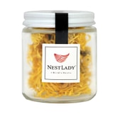 NESTLADY Chrysanthemum Tea 16pc