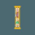 日本BOURBON波路梦 迷你薯片 土豆清汤味 45g