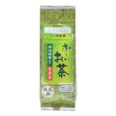 [日本直邮] 日本ITOEN伊藤园 美味玄米茶(含抹茶) 200g
