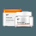 V7 Toning Light 50ml