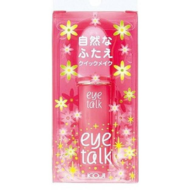 Product Detail - KOJI Eye Talk Double Eyelid Maker - image 0