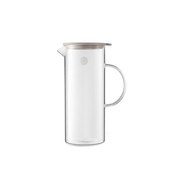 Product Detail - BUYDEEM Glass Jug 1200ml - image 0