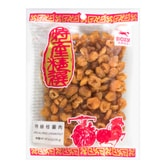 ROXY Special Dried Longan Pulp 170g