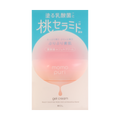 BCL Momopuri Gel Cream 80g