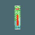 【冷冻】宫御坊 冰糖葫芦 绿豆味 75g