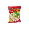 嘉嘉 玉米香葱猪肉水饺20盎司