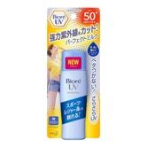 KAO BIORE UV Perfect Milk SPF50+ PA+++ 40ml