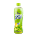 MASTER KONG Iced Lemon Green Tea 500ml